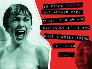 alfred-hitchcock-quotes-1.jpg