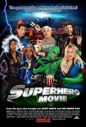 superhero-movie-poster.jpg