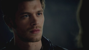 The Vampire Diaries Holiday Gift Guide: Ideas for Klaus Mikaelson