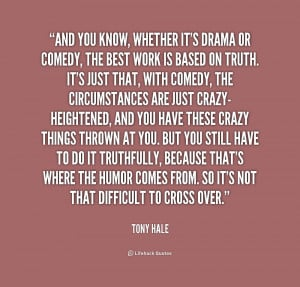 Abfaba Drama Quotes Quote And