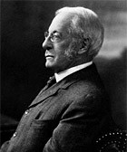 Charles William Eliot Quotes and Quotations