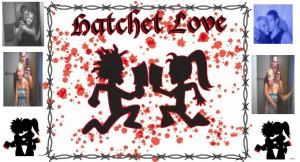 ... : Juggalo And Juggalette Rules , Juggalo And Juggalette Love Poems