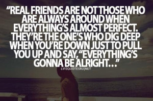 ... Friend-Quotes-Will-Help-You-Find-Out-Who-Your-Real-Friends-Are-31.jpg