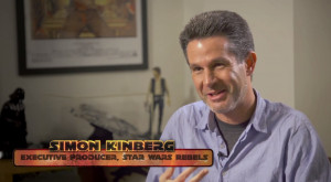 Posted by ScottW on Jan 23, 2014 in Star Wars Rebels | Comments Off on ...