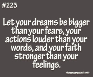 best uplifting quotes