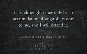 BWBC-Frankenstein-Quote-10