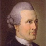 Johann Georg Ritter von Zimmermann Quotes