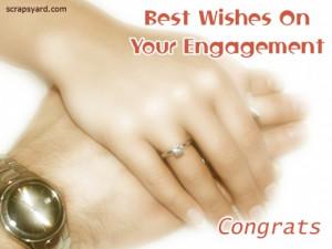 Engagement Images, Pictures, Graphics, Comments