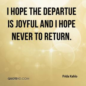Joyful Quotes