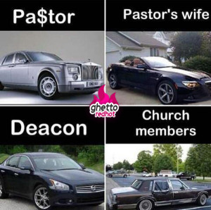 ... church members church meme deacon pastor pastors wife religious meme