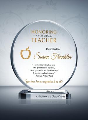 348-detail-teacher-appreciation-plaque.jpg