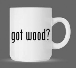 http://www.zazzle.com/office_humor_large_coffee_mug_cup-168305 ...