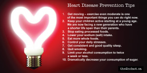 medical heart quotes quotesgram