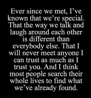 , Unexpected Quotes, My Heart, Unexpected Love Quotes, Unexpected ...