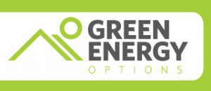 Green Energy Options Reviews