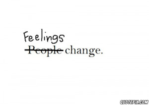 change-quotes-and-sayings-10.jpg