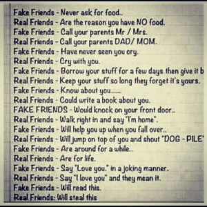 friendship move on quotes below are some quotes about friendship move ...