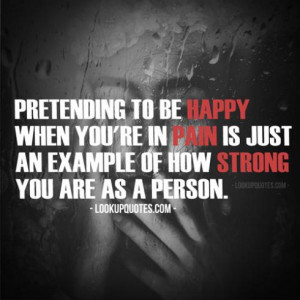 Being Betrayed Quotes And Sayings