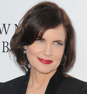 elizabeth mcgovern quotes it s very tough when two creative people are ...