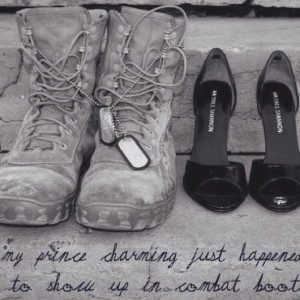 missing my soldier | Miss my soldier