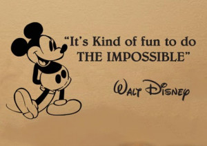 Goofy disney picture quote