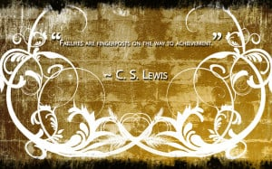 File Name : C_S__Lewis_Quote_by_ValenC.jpg Resolution : 1131 x 707 ...