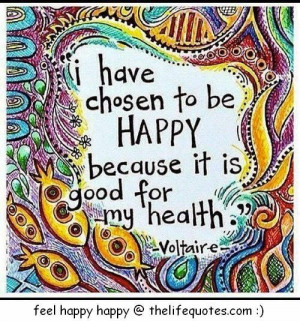 Cute Quotes About Life And Happiness Funny