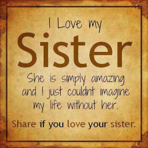 Life, meaningful, quotes, witty, sayings, sister