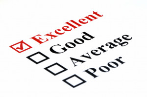 Read what clients have to say about NxtAsia Consulting as we value ...