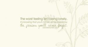 Longing quote #4