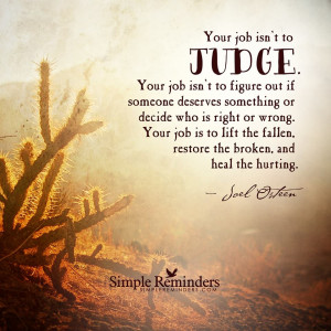 Joel Osteen Positive Quotes amp Positive Sayings