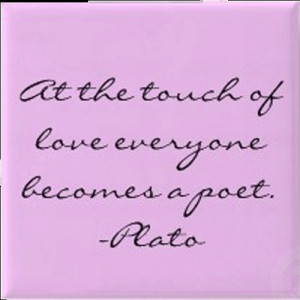 Quote_Plato-on-the-power-of-love_GR-1.png