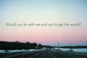 tumblr photography love quotes. tumblr photography love quotes