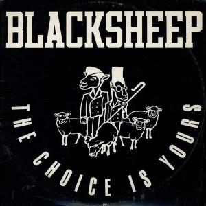 Blacksheep Thursday