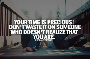 Quotes life sayings deep brainy time waste