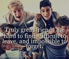 One Direction Inspirational Quotes | friends, one direction, quote ...