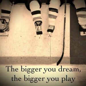 ... , Greatest Sports, Hockey Mom, Happy Hockey, True Life, Hockey Quotes