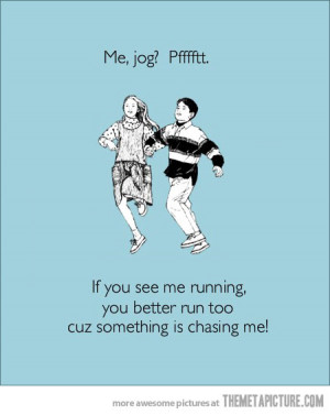 Funny photos funny kids running clipart