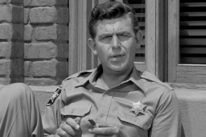 andy griffit sooo loved actor person missed rip andy griffith