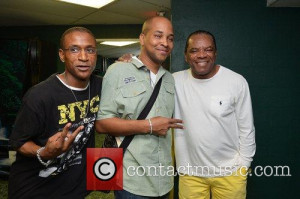 actor john witherspoon reviews