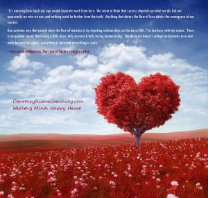 Marianne Williamson Quote Image