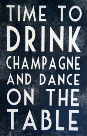 ... quotes buddha quote changing place best time quote time to drink quote
