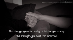 holding-hands-couch-struggle-quote-500x280.png