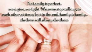 Quotes About Happy Family Life Family Quotes