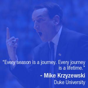 Jimmy Valvano Quotes Favorite coaches quotes