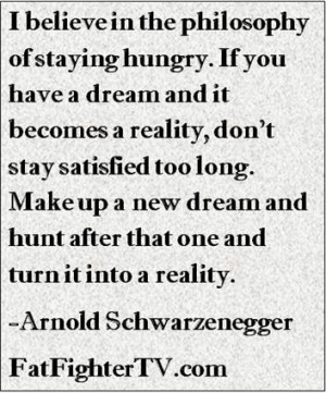 Tags: Arnold Schwarzenegger , motivational quotes