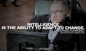 stephen hawking quotes 12