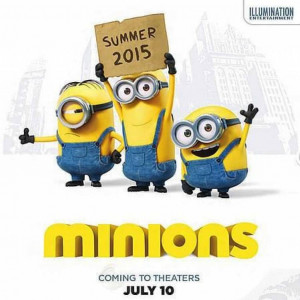 minions-movie-quotes.jpg