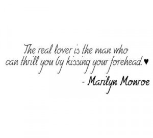 marilyn-monroe-quotes-girl-power-marilyn-showbix-celebrity-quotes-12 ...