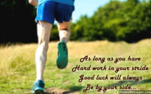 Good luck messages for college and university: Leaving for college ...